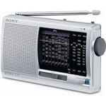 Sony ICF-SW11S