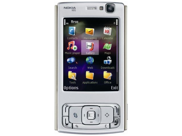 Download symbian s60 games for nokia n70 | forgeid.