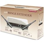 Sitecom Wireless Range Extender 300n