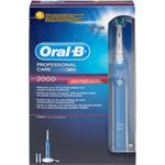 Oral-B Professional Care 2000