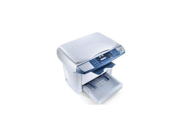 драйвер на принтер pagepro 1380