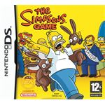 Electronic Arts The Simpsons Game