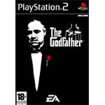 Electronic Arts, The Godfather