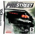 afbeelding Electronic Arts Need for Speed ProStreet