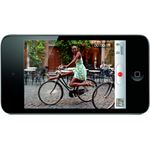 Apple iPod Touch - 4e generatie (64 GB)