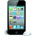 afbeelding Apple iPod Touch - 4e generatie (16 GB)
