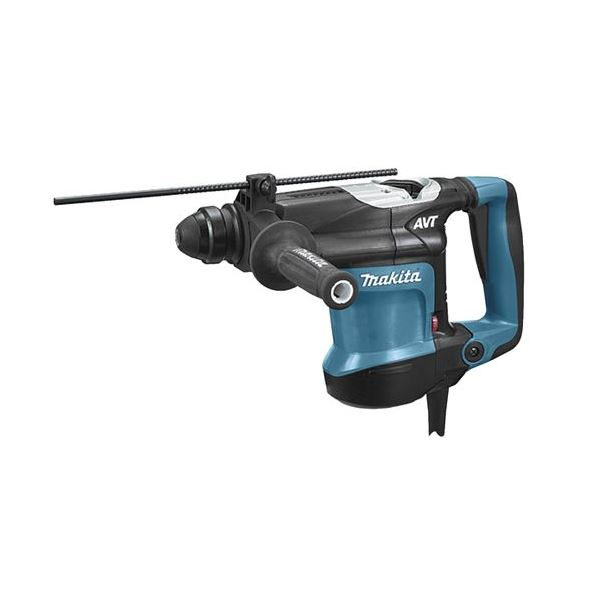 Makita HR3210C Reviews - Compare Prices and Deals - Reevoo