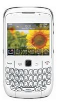 BlackBerry 8520 Curve Wit