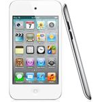 Apple iPod Touch - 4e generatie (8 GB)