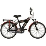 Gazelle Bike Machine 20