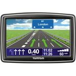 TomTom XXL Classic WE 22