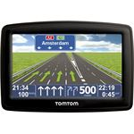 TomTom XL Classic WE 22