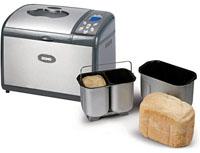broodmachine bakblik