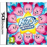 Nintendo, Kirby Mass Attack