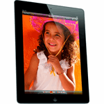 Apple iPad 3 64GB 4G