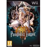 Nintendo, Pandora's Tower