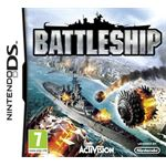 Activision, Battleship: The Video Game