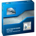 Intel DN2800MT