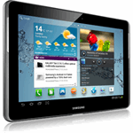 Samsung Galaxy Tab 2 P5110 16 GB