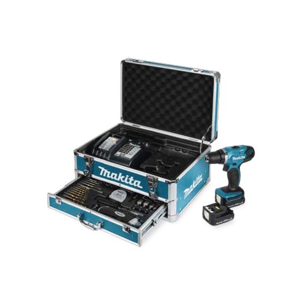 Drill Rental Toronto.Woodworking Tools Rockler Uk. Spade Handle Drill. Trade Tools Air Drill ...