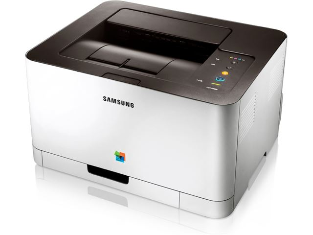 Best Printer 2019: 7 printers for every budget | Trusted ...