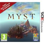 Funbox Media, Myst