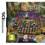 Media Sales & Licensing, Jewel Quest 5: The Sleepless Star