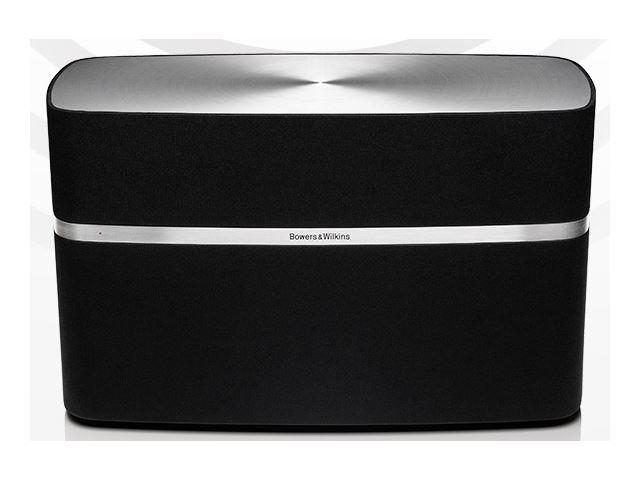 bowers wilkins a7 zwart specificaties kieskeurig nl. Black Bedroom Furniture Sets. Home Design Ideas