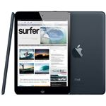 afbeelding Apple iPad mini 32GB WiFi