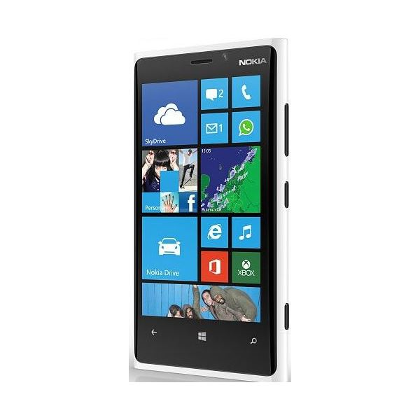 Драйвер Lumia 920