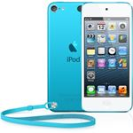 afbeelding Apple iPod Touch - 5e generatie (64 GB)