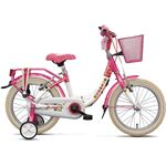 Batavus Twinkle 16&quot; (meisjes/2013)