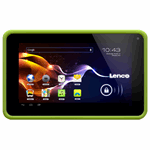 Lenco Cooltab-70 4GB WiFi