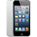 afbeelding Apple iPod Touch - 5e generatie (16 GB)