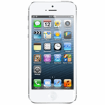 afbeelding Apple iPhone 5 16GB