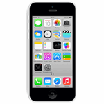 afbeelding Apple iPhone 5C 16GB