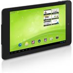 TrekStor SurfTab 7.0 HD 8GB
