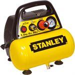 Stanley Compressor DN 200/8/6