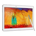 Samsung Galaxy Note 10.1 WiFi 32GB (2014)