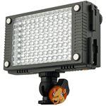Kaiser LED-vlaklamp StarCluster 3270
