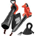 Black & Decker GW3050 Bladblazer