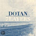 Dotan Dotan - 7 Layers