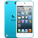 afbeelding Apple iPod touch 16GB Blue