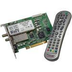 Hauppauge WinTV HVR 1600 MC-Kit