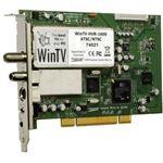 Hauppauge WinTV-HVR 1600 TV Tuner