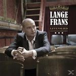 Lange Frans & Baas B Levenslied