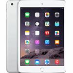 Apple iPad Air 2 zilver