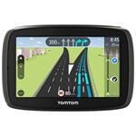 afbeelding TomTom Start 40 - West Europa