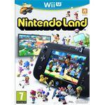 Nintendo Nintendo Land Wii U