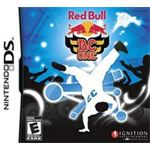 Playlogic Red Bull BC One